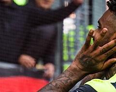 'Niemand bij PSV die me daarop heeft aangesproken'