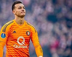 Kansloze nederlaag voor Jong Oranje in Duitsland