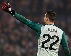 Feyenoord wil gooi doen naar titel: 'Als zij bijtekenen...'