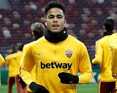 'AS Roma is na Van de Beek nog lang niet uitgeshopt bij Ajax'