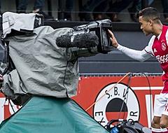'Kluivert kan Ajax enorm veel geld opleveren'