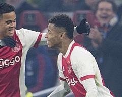 """PSV maakt geen indruk: """"Acht de kans groot dat we het inhalen"""""""