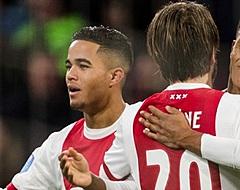 'Doemscenario voor Ajax steeds realistischer'