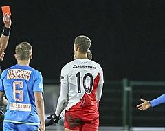 FC Volendam loopt nieuwe averij op door Jong Utrecht