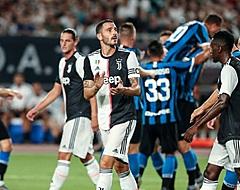 """Steun voor De Ligt bij Juventus: """"Die kwaliteiten heeft hij"""""""