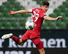 """Exceptioneel talent schittert bij Leverkusen: """"Heeft de elegantie van Zidane"""""""