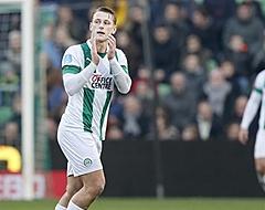 Sierhuis legt uit waarom hij niet juichte tegen Ajax