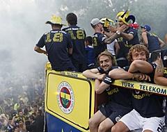 'Cocu deelt bij Fenerbahçe keiharde transferklap uit aan PSV'
