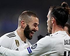 Ajax gewaarschuwd: 'Real Madrid krijgt steeds meer vorm'