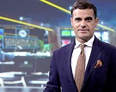 Pérez: 'Ajax-PSV is helemaal geen topwedstrijd'