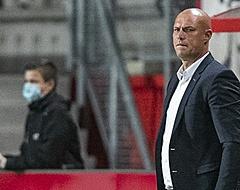 <strong>De 11 namen bij Fortuna en Heerenveen: afsluiter van zaterdag</strong>