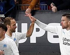 """Marseille wil Ronaldo: """"Alles is mogelijk in het leven"""""""