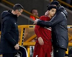 'Nederlander onderdeel van megatransfer Liverpool: 43 miljoen'