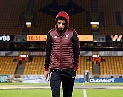 'Geen moment spijt gehad van mijn vertrek bij Ajax'