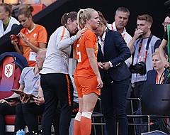 FC Twente Vrouwen stunt met aantrekken 64-voudig international