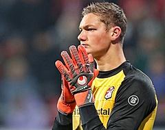 """Scherpen reageert op Ajax-nieuws: """"De Telegraaf kan mooi schrijven"""""""