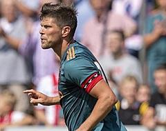 "Fans dromen van Huntelaar: ""Misschien wishful thinking"""