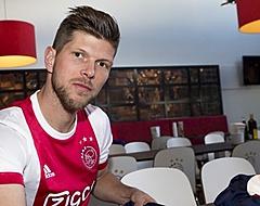 """Huntelaar schuift teammaat naar voren: """"Hij moet spelen"""""""