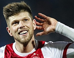PSV-clubicoon: 'Dan had Huntelaar ook van het veld gemoeten'