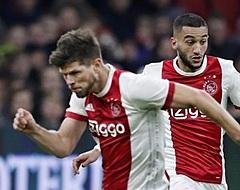 'Wij moeten eerst maar van ADO Den Haag winnen'