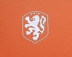 KNVB komt met duidelijk statement na AZ-claim