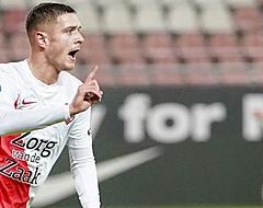 FC Utrecht bezorgt ADO en Pardew harde tik
