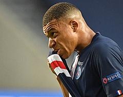 L'Équipe pakt uit met groot Mbappé-nieuws: 'Un match à trois'