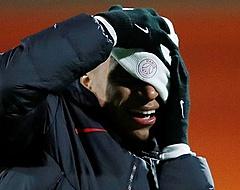 'Real Madrid rekent op komst Kylian Mbappé'