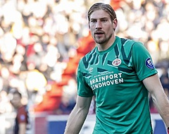 Unnerstall: 'Drie redenen waarom we zeker moeten winnen van Rosenborg'