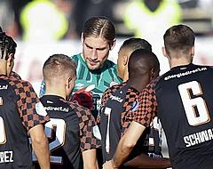 'Hij is zó goed dat Van Bommel niet meer om hem heen kon'