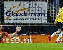 Rampspoed PSV blijft groeien door bekerblamage in Breda