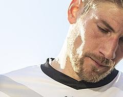 PSV krijgt slecht nieuws over terugkerende goalie Lars Unnerstall