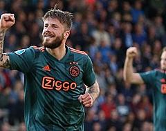 'Ideale opvolger Lasse Schöne kost Ajax tussen de 20 en 25 miljoen euro'