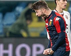 'Eredivisie-clubs krijgen opvallend Schöne-nieuws'