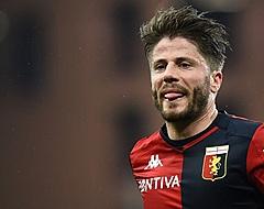 'Schöne neemt nu al beslissing over transfer'