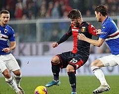 Italianen wijzen naar Ajax bij spijkerharde kritiek op Schöne