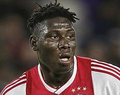 Oppermachtig Ajax verslaat AZ met duidelijke cijfers in oefenduel