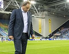 """Slutsky verbaast zich in Nederland: """"Dat vind ik niet iets goeds"""""""
