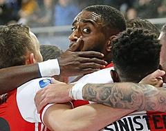 'Turkse Süper Lig dreigt meerdere transferdromen Feyenoord te vergallen'