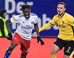 'FC Twente doet Groningen-doelwit aanbieding'
