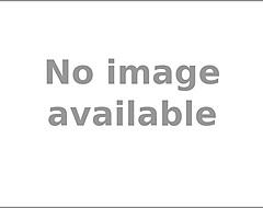Messi wint ook Gouden Schoen voor de vijfde keer