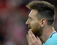 "Potentiële Barça-preses: ""Periode na Messi groot probleem"""