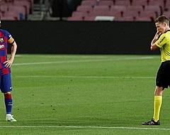 """Franse analist woest: """"Messi is een half autistisch ventje van 1,50 meter"""""""