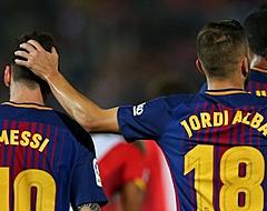 'Barça wil CL-opponent Chelsea van smaakmaker beroven'