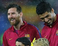 Barça betaalt bizar bedrag aan salarissen