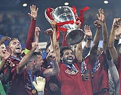 'Cancelen Champions League kost UEFA megabedrag'