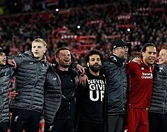 """Liverpool-legende hekelt CL-opzet: """"Niemand kan mij dat uitleggen"""""""