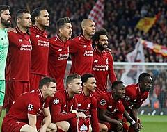 'Liverpool en Arsenal vechten het uit om Belgische flankflitser'