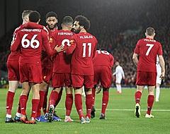 Premier League-spelers doneren miljoenen aan Engelse zorg