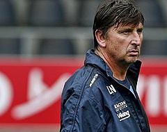 "PSV-icoon Nilis onthult: ""Dat ontgoochelt me wel"""